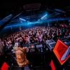 Reinier Zonneveld LIVE @ Rotterdam Rave (closing set) 22 - 12 - 2018