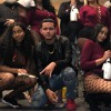 HipHop B2B Spanish Trap (MIX)