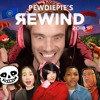 YouTube Rewind 2018 But It's Actually Good (PewDiePie's Rewind 2018)