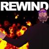 PewDiePie X PartyInBackyard - Rewind Time mp3