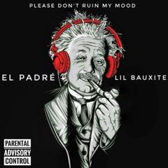My Mood (ft Lil Bauxite)