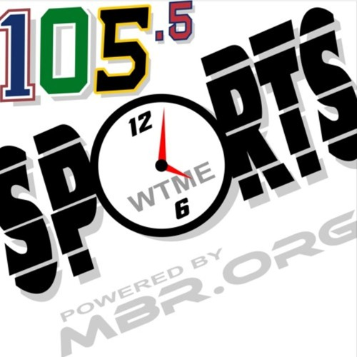B-List 12/27/2018: Jon Martin live from Puerto Rico! @foresports talks Maine HS hoops & hockey