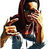 Flex Up Official Audio Mp3