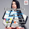 Hande Yener -- Beni Sev REMIX 2018 (Official Remix)