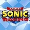 Team Sonic Racing OST - Green Light Ride (Short Ver.)