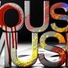 DJ Junior - Mix Eurodance Anos 90