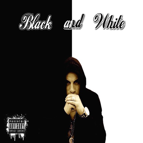 Black and White ( Feat. Gee MorriSun & Don Juice )