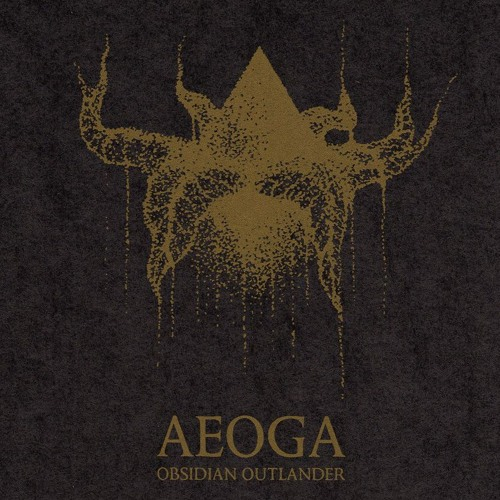 Aeoga - Rot-Magnetism
