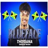 Blueface Thotiana Jamaican Version Mp3