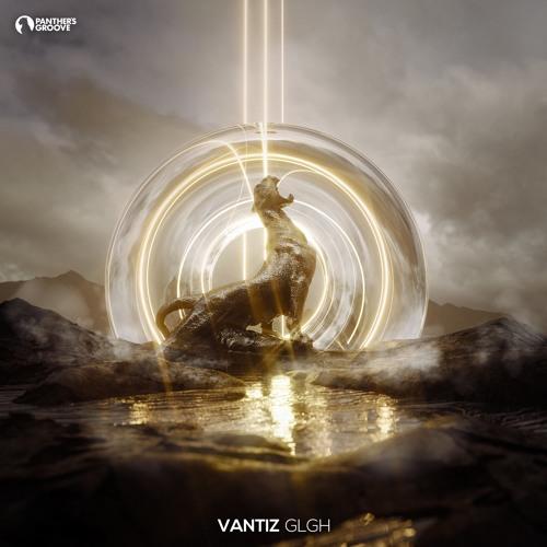 Vantiz - GLGH