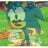 Sonic Timetale Sonic Period