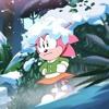 Sonic Timetale Fallen Down