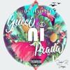 Gucci ni Prada - Jaibel R Venegas (Versión Cover) 🔥 Prod. Memo music