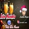 Intro Navideño ✘ Nachiito Remix ( Feliz año nuevo ) 2019