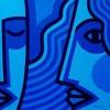George Michael - Careless Whisper (Instrumental Interpretation)