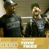 UFC 232 Embedded  Vlog Series - Episode 4 | #UFC232 #UFCInglewood