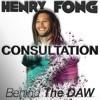 BONUS |Henry Fong Social Media Consultation