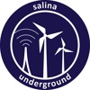 Salina Underground - What Does Depeche Mode Even Mean