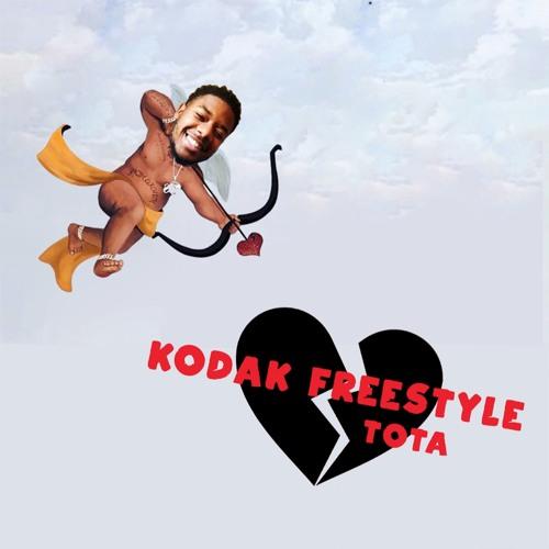 Tota - Kodak Freestyle