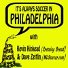 "Episode #67 - ""The Keegan Rosenberry Non-Emergency Podcast"" w/ Russ Joy (12-28-18)"