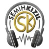 Fi Ha Arabic Remix Dj Semih Kızıl Mp3