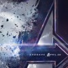 AVENGERS ENDGAME Full IMAX Ratio Trailer (4K ULTRA HD - 2019)