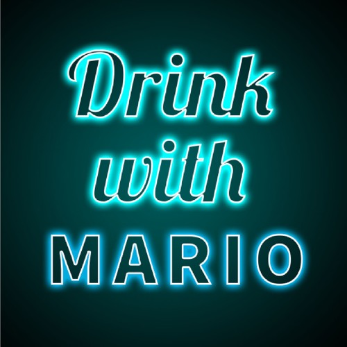 S3年終特輯|Ask Mario Anything:馬力歐有在訪談中喝醉嗎?