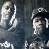 50 Cent Feat Akon III Still Kill - Remix - (Prod By Revenant Beats) 2019