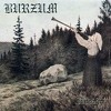Burzum - Dunkelheit (Demo)