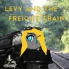 Union Pacific X Soundtrack: Levy and The Freight Train