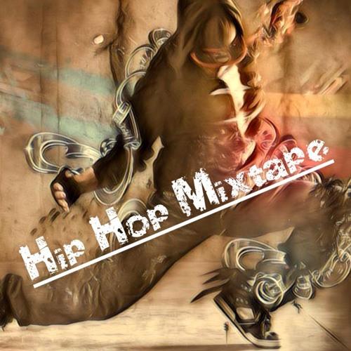 Hip Hop & RnB Mixtape Vol VI