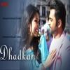 Dhadkan by Jubin Nautiyal Palak Muchhal Mp3 Song Movie Amavas - Smartrena.com