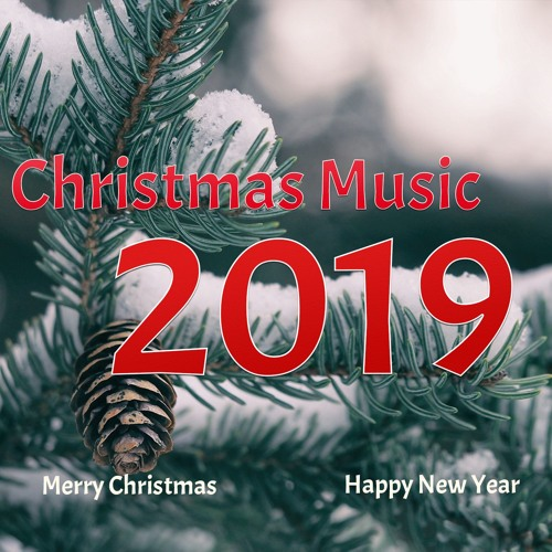 Christmas Dubstep.Christmas Dubstep 2019 Christmas 2019