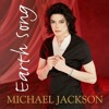 Michael Jackson - Earth Song (Official Instrumental)