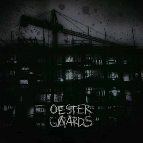 Oestergaards - Maal Niir EP