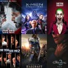 Download Latest Movies On Moviescounter