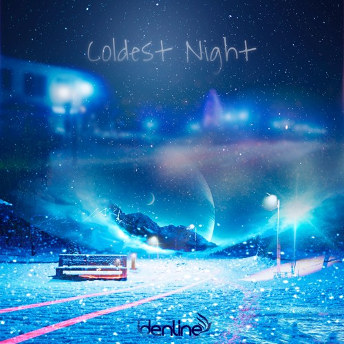 idenline - Coldest Night