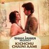 Kichchu Chaini Aami