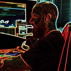 Dub Waves On Proton Radio Guest Mix Poisonoisemusic ( 31 )