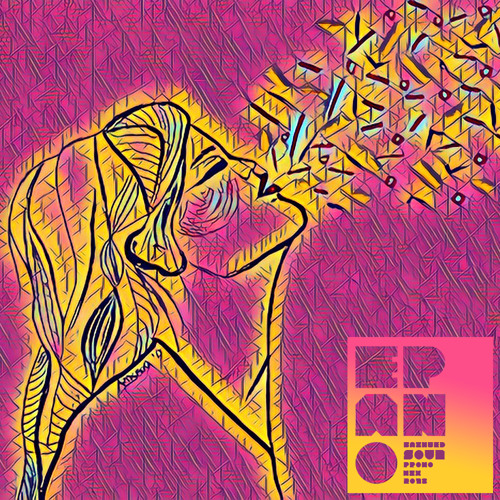 Fainted Soul Promo Mix 2018