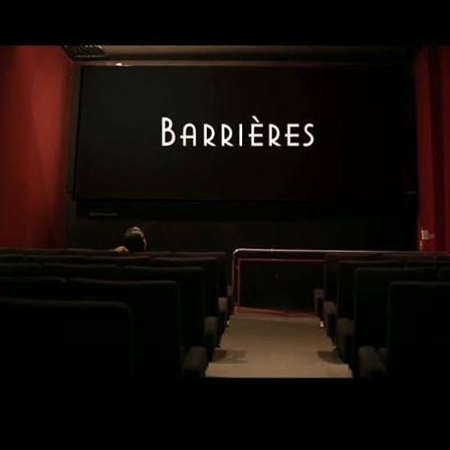 """Bande Originale du Court métrage """"Barrières"""""""