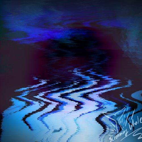 Lian Amber - Lotus Blossom (Screaming Whale Remix)