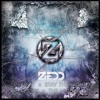 Zedd - Clarity vs. Stay The Night vs. Stay vs. The Middle (TOSHIKI 2K18 Re-Edit) *FREE DOWNLOAD*