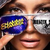 Chamma Chamma Remix song Fraud Saiyaan Elli AvraRam ,Arshad Neha Kakkar Tanishk , Ikka,Romy