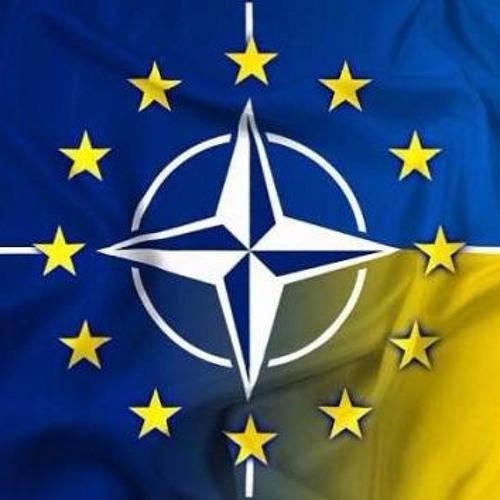 Оборонна аналітика(27.12.18) NATO