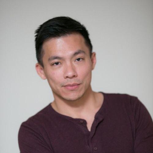 387: Gustavo Liu – Host of The Blockchain Asia Show