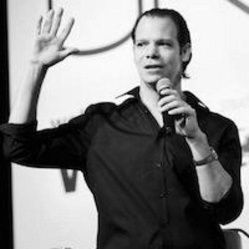 391: Brett Henry – Host of TD Podcast