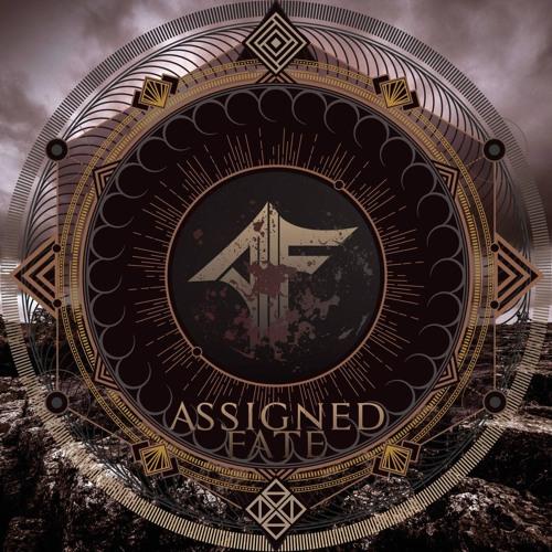 Assigned Fate (2018)