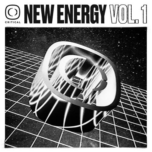 Released tracks