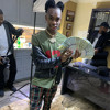 Ynw Melly — No Holidays Mp3